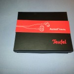 Teufel Aureol Fidelity - Box